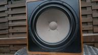 SUBWOOFER PASYWNY CANTON PLUS C !!!!!!!!!!!