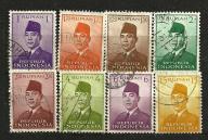 Indonezja-03