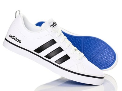Buty męskie Adidas TMAC 3 S85479 r. 40 D