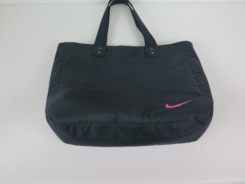 ee74780d6f7c9 Torba Nike sportowa A4 Miejska - 7023150750 - oficjalne archiwum allegro