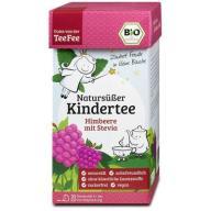 m-din TeeFee BIO Herbatka Malinowa 100% Natural We