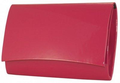 17ea1ad35e0d2 lakierowana kopertówka w Oficjalnym Archiwum Allegro - Strona 38 - archiwum  ofert