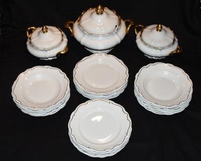 Sprzedam porcelanę ROSENTHAL