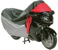 POKROWIEC NA MOTOCYKL PREMIUM OXFORD RAINEX L