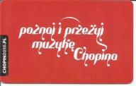 nr 60KS - Chopin 60 imp