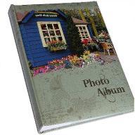 WYSOKI album na 300 zdjęć 10x15 HOLANDIA -wys.24H
