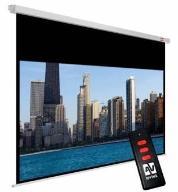 AVTek Ekran elektryczny Video Electric 200, 4:3, 1