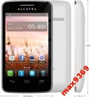 ALCATEL ONE TOUCH TRIBE 30.40  Poznań Długa 14