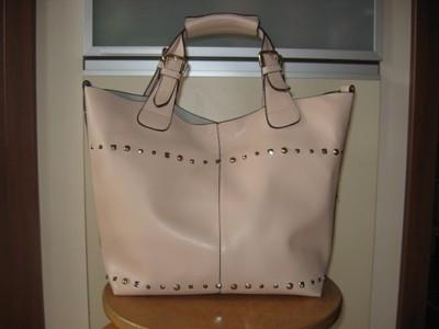 78c96567783a9 Wiosna lato Vera bags