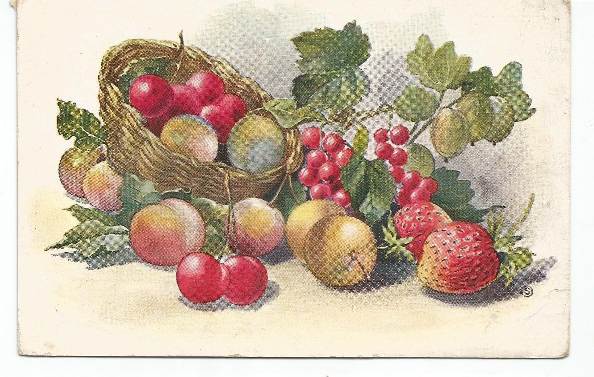 PArt-12-11-Imieninowa-Owoce
