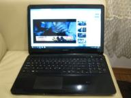 Laptop SONY VAIO SVF152A29M