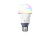 Inteligentna żarówka TP-Link RGB LB130