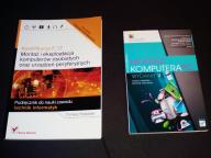 Kwalifikacja E.12 + Montaż Komputera PC wydanie II