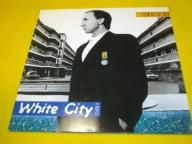 Pete Townshend- White City--- Super stan