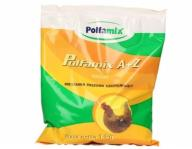 Polfamix A+Z 400 g dla drobiu