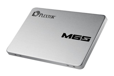PLEXTOR SSD 512GB 2,5'' M6S+ PX-512M6S+