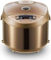 MULTICOOKER PHILIPS HD3167/71 MOC 980W 5L