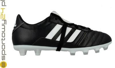 Buty piłkarskie Adidas Gloro FG B36021 42 23
