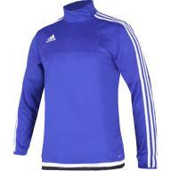 Bluza treningowa adidas Tiro 15 M S22338 r. S