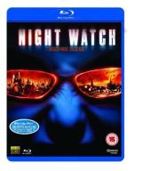 Straż Nocna [Blu-ray] Night Watch Nochnoy Dozor PL