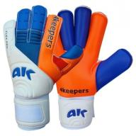 Rękawice 4Keepers Super Sunsest RF JNR 7 + GRATISY