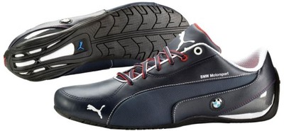 buty puma bmw dla dzieci