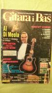 Gitara i bas 1/1995 (13)
