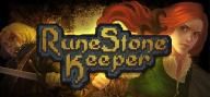 Runestone Keeper klucz STEAM