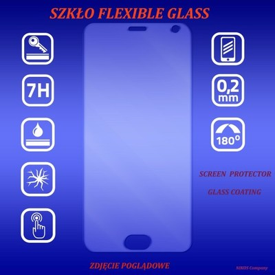 Xiaomi Mi Max Szkło FlexibleGlass
