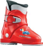 Rossignol R18 red sezon rozm. 20,5