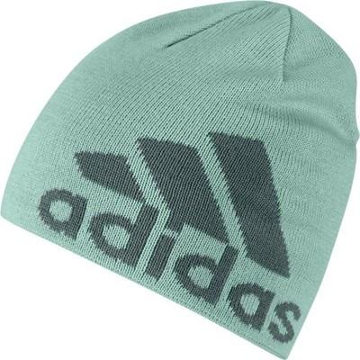 Czapka adidas Knit Logo Beanie S94128 r. S