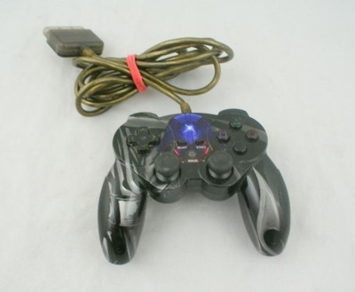 PAD DO PS2 STAR WARS