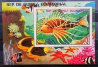Gwinea Równikowa 1979