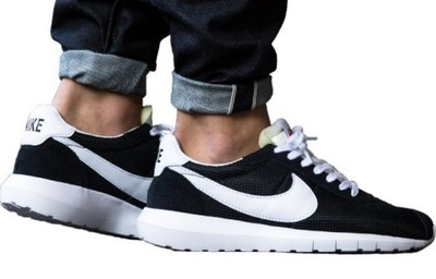 Nike Roshe Ld 1000 Run Kaishi Cortez Free Sklep 41 6838518051 Oficjalne Archiwum Allegro