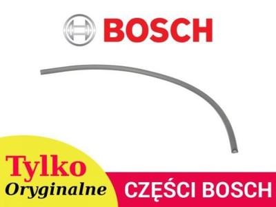 Wężyk Wąż dyszy pary ekspresu Bosch