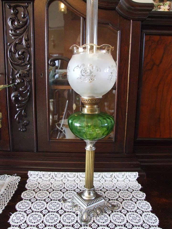 lampy nbaftowe allegro