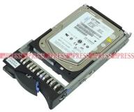 DYSK IBM 146GB 15K Ultra320  39R7318 40K1028 = FV