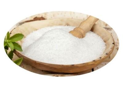 KSYLITOL BRZOZOWY naturalny słodzik - Fiński 1kg