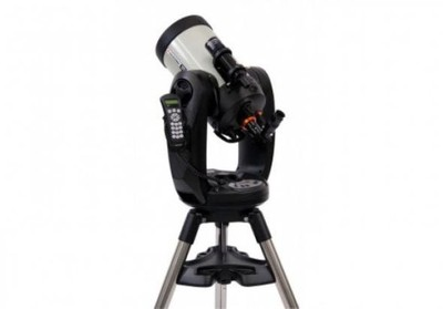 Teleskop celestron explorascope az ceny i opinie na