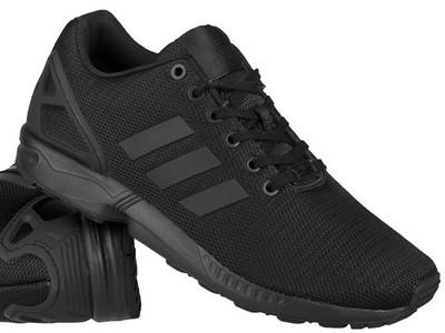 buty adidas zx flux s32279 allegro