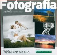 Fotografia sztuka robienia zdjęć
