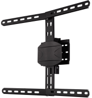 hama Uchwyt TV Curved 32-90'' Super jakość 50kg