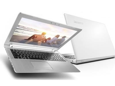 Laptop LENOVO Z51-70 i7 15,6FHD 16GB [SSD 480] W10