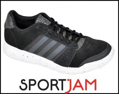 Buty adidas Essential Fun W B24384 SportJam