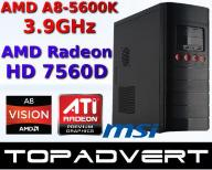 AMD A8-5600K 8GB 1600MHZ HDD_1TB GRAFIKA_HD7560D