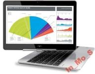 tablet HP REVOLVE 810 G3 i7 5GN 2,6Ghz 12GB 256Ssd