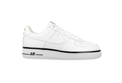 Nike Air Force 1 488298 160 Gwarancja [ 2 lata ]