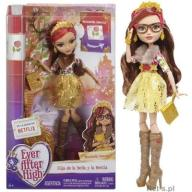 Mattel Ever After High Rosabella CDH59 DRM05