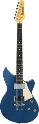 Ibanez RC520-NM Roadcore Navy Metallic Gitara NEW