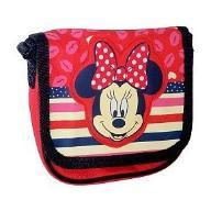 Torebka Myszka Mickey